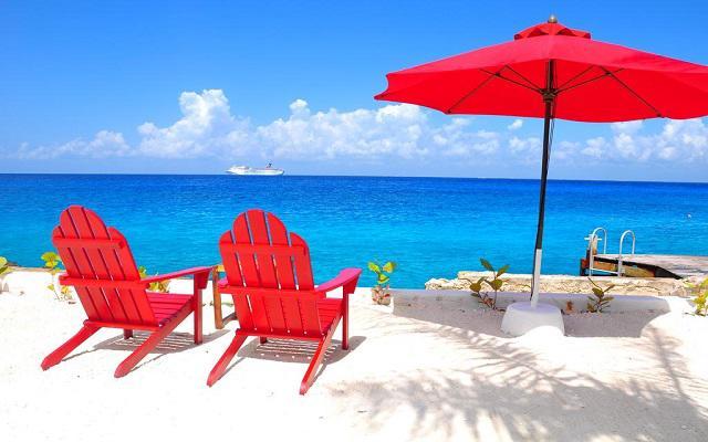 Hotel B Cozumel, sitio perfecto para tu descanso