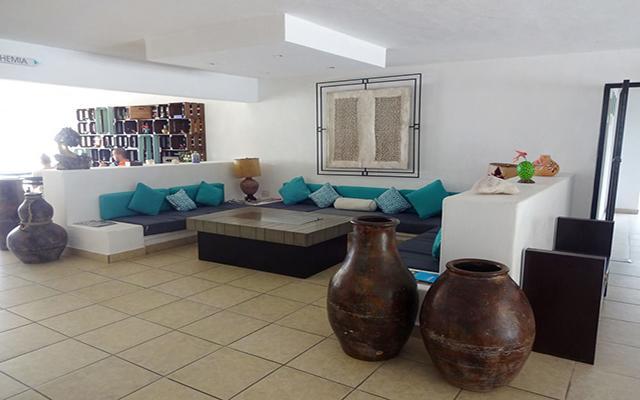Hotel B Cozumel, atención personalizada desde el inicio de su estancia