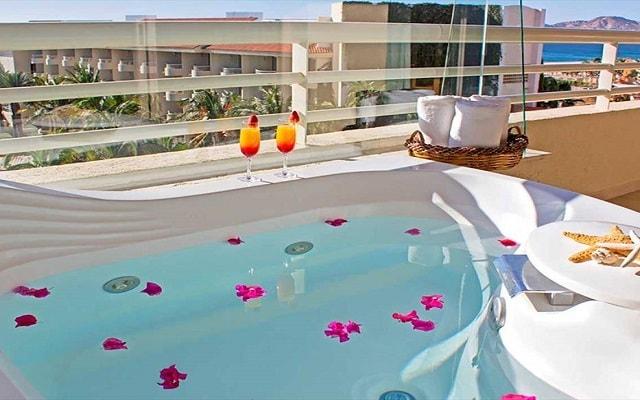 Hotel Barceló Gran Faro Los Cabos, diseño y confort en cada sitio