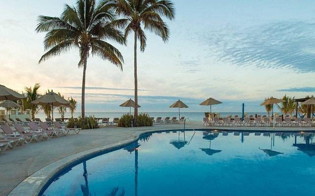 Hotel Barceló Gran Faro Los Cabos, ambientes únicos para tu descanso