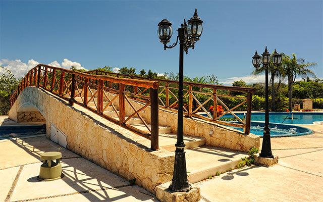 Hotel Bel Air Collection Resort & Spa Xpu-Ha Riviera Maya, cómodas instalaciones