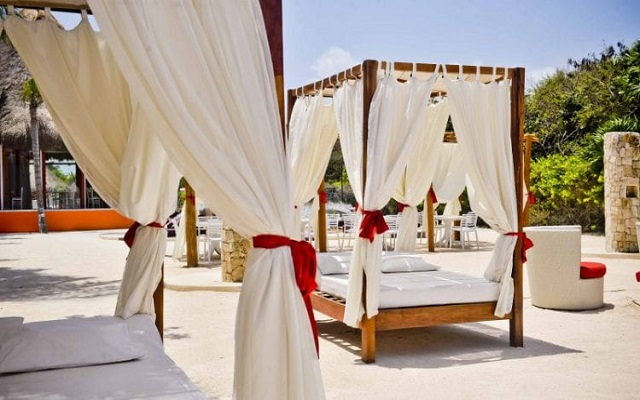 Hotel Bel Air Collection Resort & Spa Xpu-Ha Riviera Maya, descansa en espacios de gran confort