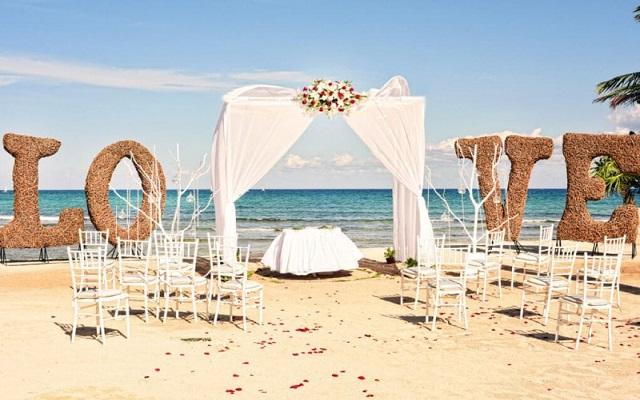 Hotel Bel Air Collection Resort & Spa Xpu-Ha Riviera Maya, tu boda como la imaginaste