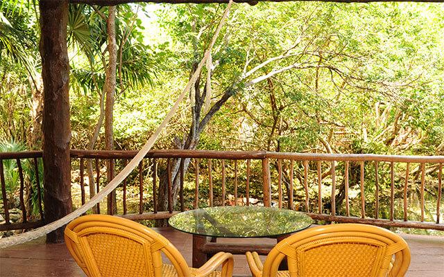 Hotel Bel Air Collection Resort & Spa Xpu-Ha Riviera Maya, galería