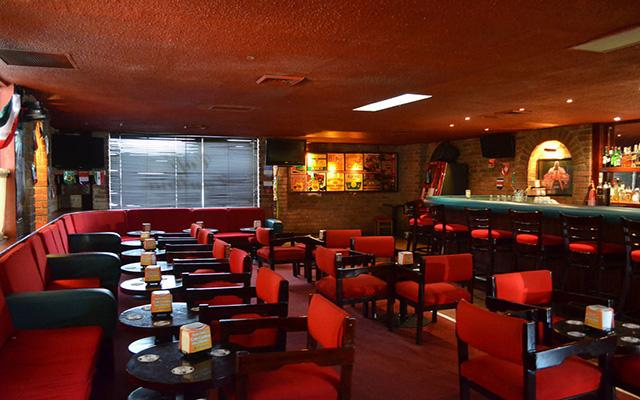 Hotel Best Western Brisa Coatzacoalcos, disfruta una copa en un agradable ambiente