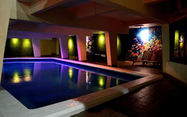 Hotel Best Western Brisa Coatzacoalcos, espacios diseñados para tu descanso