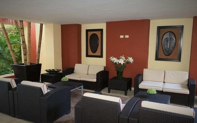 Hotel Best Western Posada Freeman Zona Dorada, confort en cada sitio
