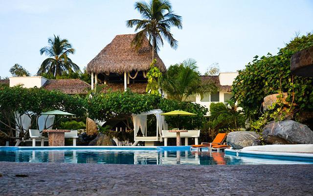Hotel Bon Jesus, sitio agradable para que disfrutes al máximo