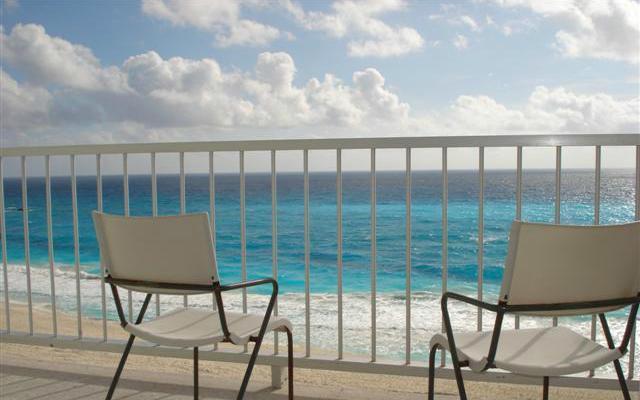 Déjate relajar con el sonido del mar