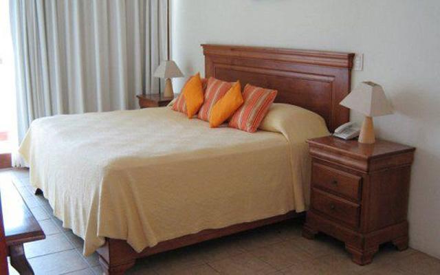 Hotel Casa del Río, espacios diseñados para tu descanso