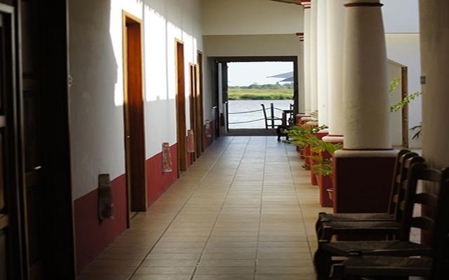 Hotel Casa del Río, atención personalizada desde el inicio de tu estancia