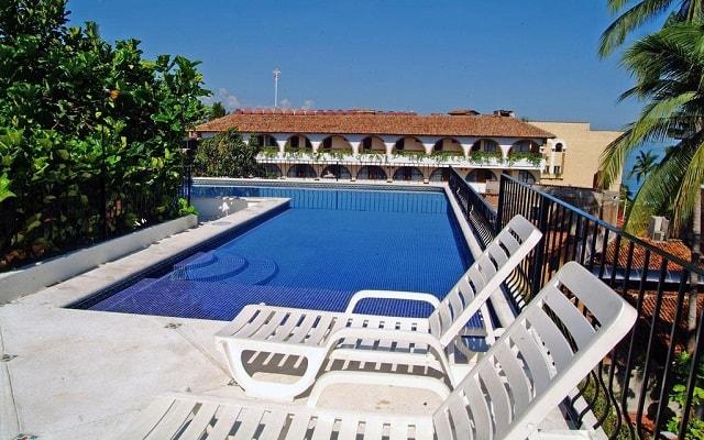 Hotel Casa Doña Susana Sólo Adultos, sitios fascinantes