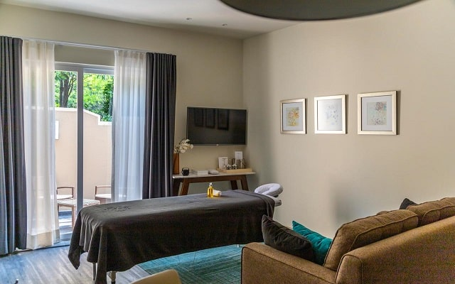 Hotel Casa Malí by Dominion, permite que te consientan con un masaje