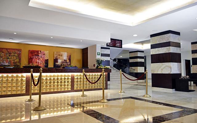 Hotel Castelo, atención personalizada desde el inicio de su estancia