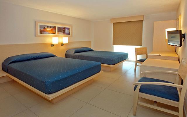 Hotel City Express Minatitlan - Ofertas de hoteles en Veracruz