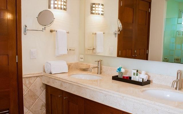 Hotel Condominio B Pichilingue Acapulco, amenidades de calidad
