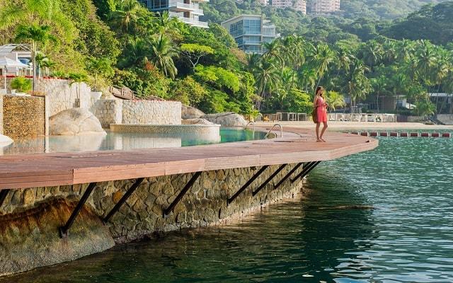 Hotel Condominio B Pichilingue Acapulco, disfruta al máximo tu viaje