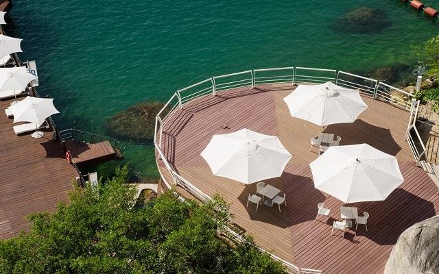 Hotel Condominio B Pichilingue Acapulco, relájate en ambientes únicos