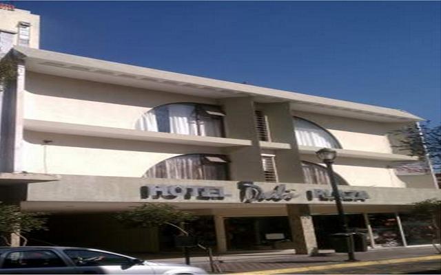 Hotel Dali Plaza en S/Z
