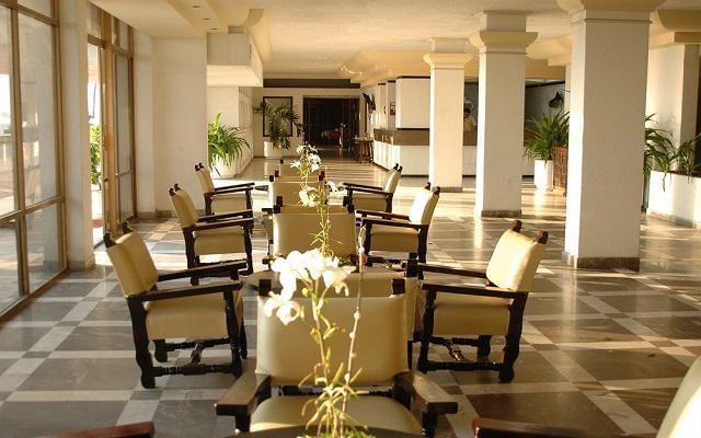 Hotel de Cima, atención personalizada desde el inicio de tu estancia