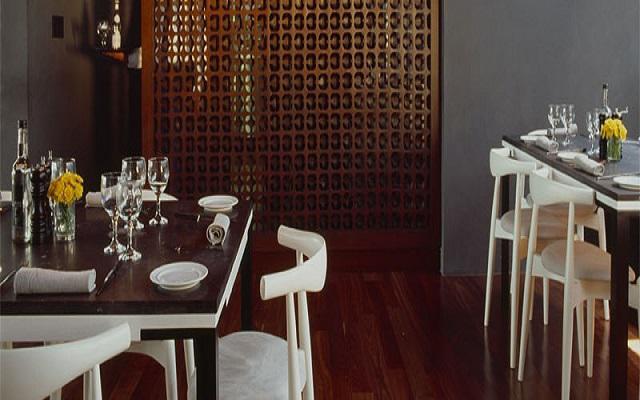 Hotel Distrito Capital, atrévete a conocer su propuesta de cocina de autor
