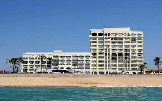 Hotel Don Pelayo Pacific Beach, disfruta al máximo tu estancia