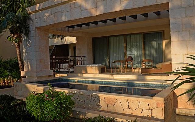 Hotel Dreams Riviera Cancún Resort and Spa, disfruta una estancia llena de confort