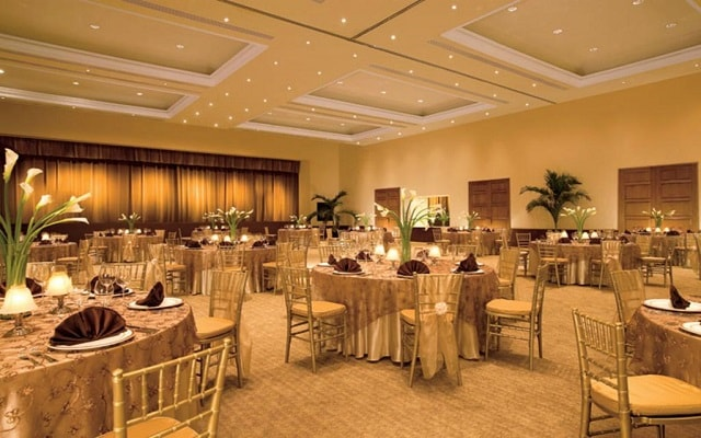 Hotel Dreams Tulum, tu boda como la imaginaste