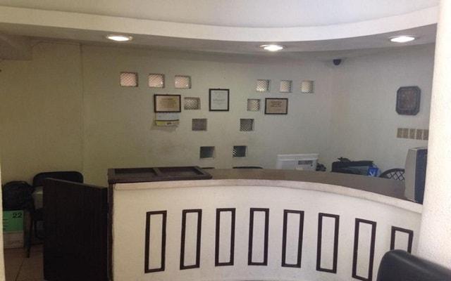 Hotel Económico Mallorca, atención personalizada desde el inicio de tu estancia