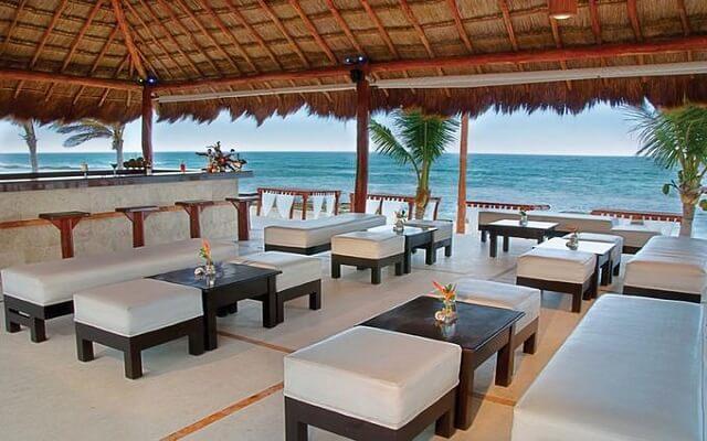 Hotel El Dorado Casitas Royale by Karisma, relájate con vistas increíbles