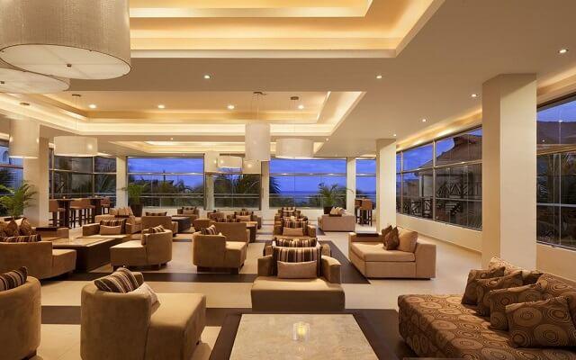 Hotel El Dorado Casitas Royale by Karisma, atención personalizada desde el inicio de tu estancia