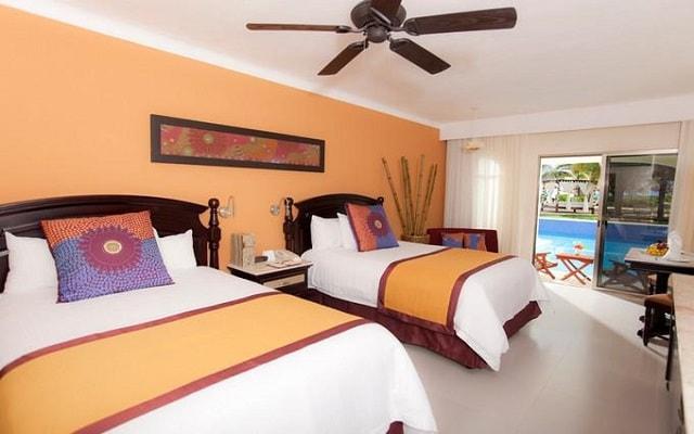 Paquete Hotel El Dorado Royale by Karisma
