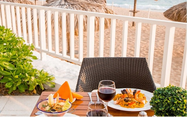 Hotel Elcano Acapulco, aprovecha cada instante