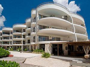 Encanto Corto Maltés en Playa del Carmen