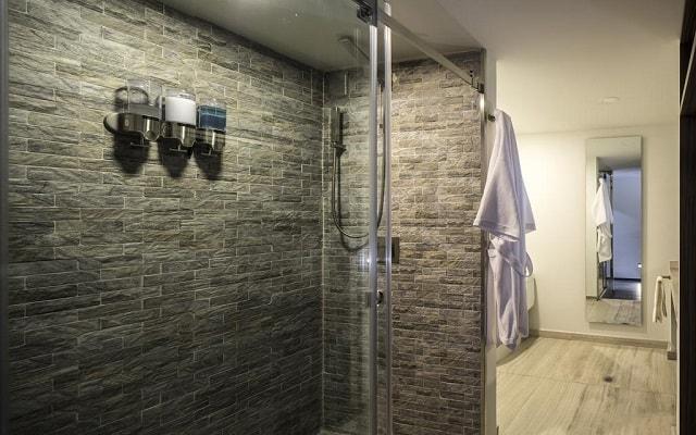 Hotel FlowSuites Condesa, confort y diseño en cada sitio