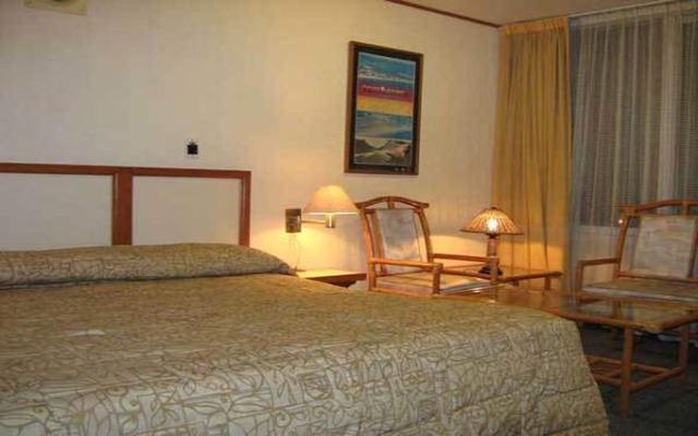 Hotel Fuente del Bosque, confort en todas sus habitaciones