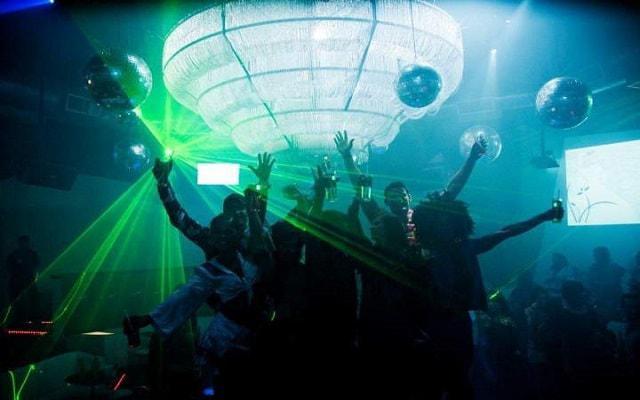 Hotel Gran Festivall Manzanillo All Inclusive Resort ofrece diversión para todas las edades