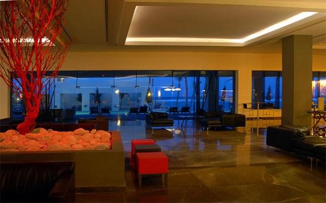 Hotel Grand Oasis Tulum, atención personalizada desde el inicio de tu estancia