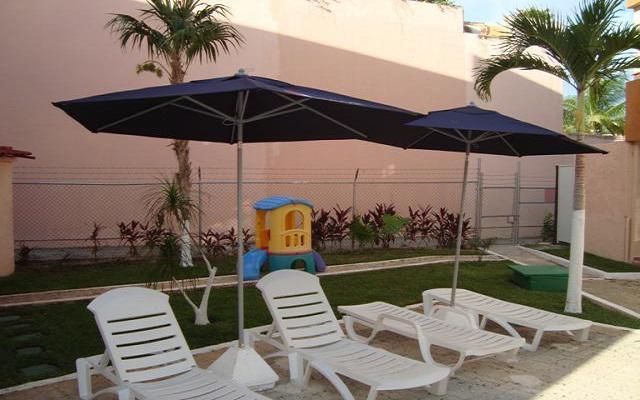 Hotel Grand Royal Lagoon, amenidades para tu descanso