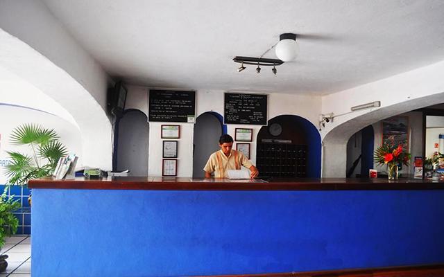 Hacienda de Vallarta Las Glorias, atención personalizada desde el inicio de tu estancia