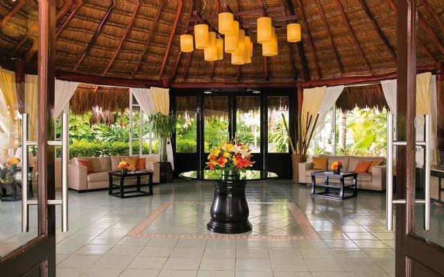 Hotel Hidden Beach Resort Au Naturel, by Karisma, atención personalizada desde el inicio de tu estancia