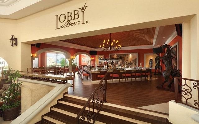 Hotel Hilton Playa del Carmen, an All-inclusive Resort, relájate en buena compañía