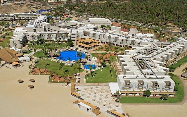 Hotel Holiday Inn Resort Los Cabos All Inclusive en San José del Cabo
