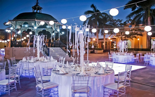 Hotel Iberostar Paraíso Beach, tu boda como la soñaste