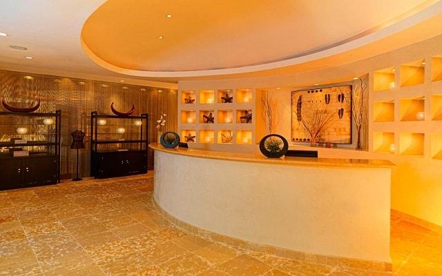 Hotel Iberostar Selection Cancún, Spa Sensation