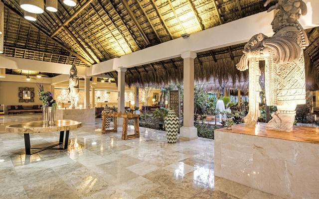 Hotel Iberostar Tucán, atención personalizada desde el inicio de tu estancia