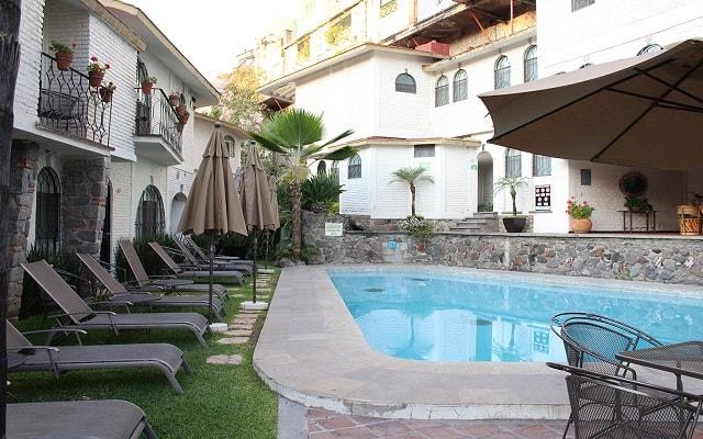 Hotel Ilebal Bed and Breakfast
