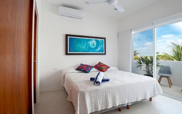 Hotel Kaam Accommodations, aprovecha cada instante de tu estancia