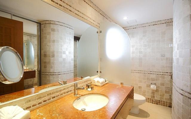Hotel Kore Tulum Retreat and Spa Resort, amenidades de calidad