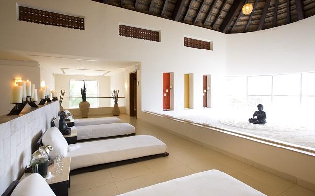 Hotel Kore Tulum Retreat and Spa Resort, espacio ideal para relajarte